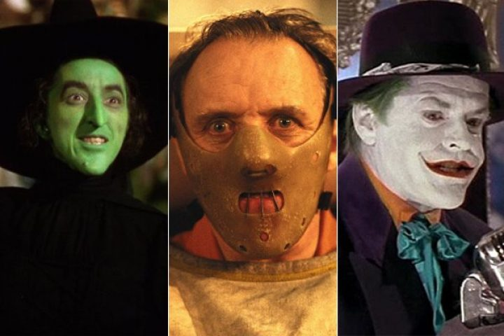 10 Cool Villains We All Rooted For Silently