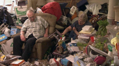 5 Crazy Hoarding Stories That Will Make You Cringe