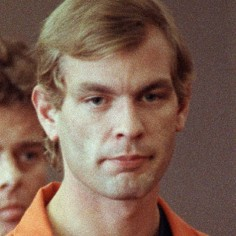 The Most Influential and Famous American Serial Killers