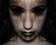 6 Bizarre Horrifying Cases of Demonic Possessions