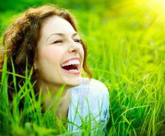 8 Odd Ways to Overcome Depression