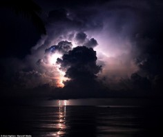 5 Wonderful Natural Phenomena you might have never seen