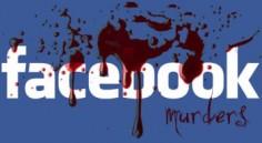 The Craziest Facebook Unfriending Stories