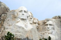 Inspiring and Weird Stories about the Founders of USA