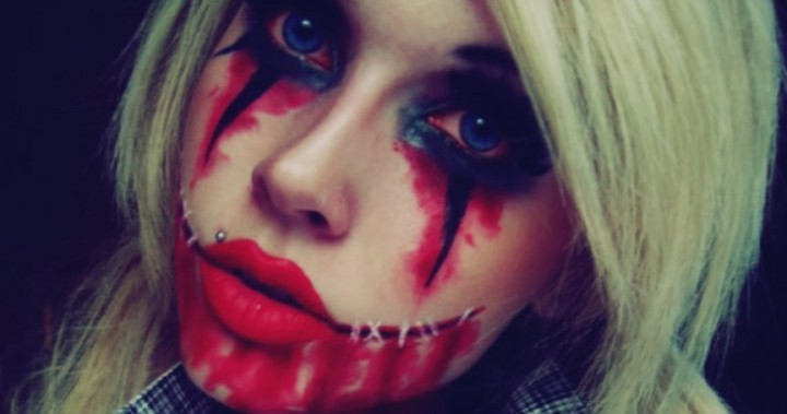The 6 Most Horrible Crimes that were Committed on Halloween
