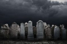 8 Things That Happen To Your Body Once You Die