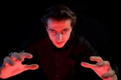 6 Common Hypnosis Myths