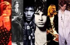 5 Bizarre Musical Curses