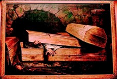 Most Horrifying Stories of Premature Burials