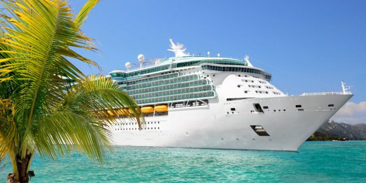 6 Scary Crimes That Happened On Cruise Ships