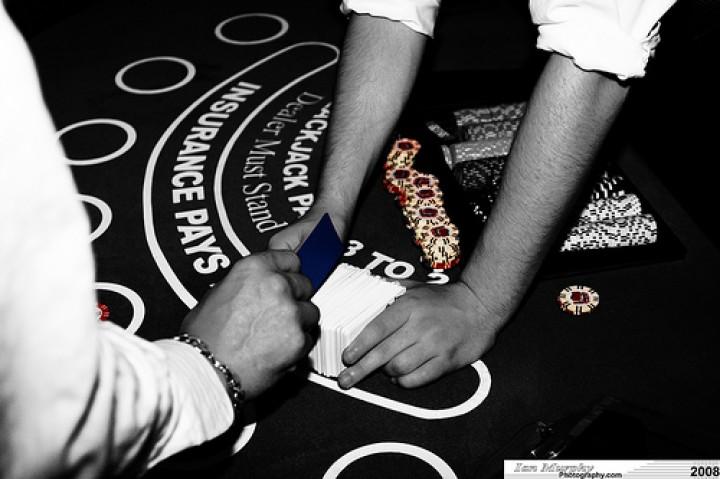 4 Amazing Casino Wins