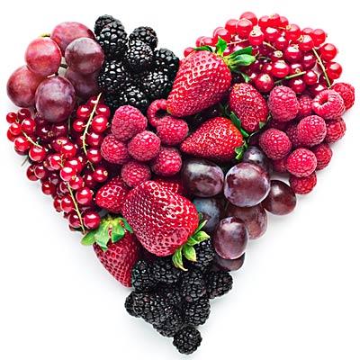 9 Foods Pеорlе Eаt To Prеvеnt Cancer