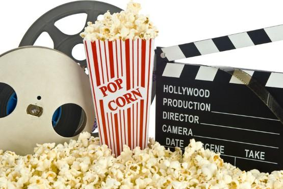 11 Best Kept Movie Theater Secrets