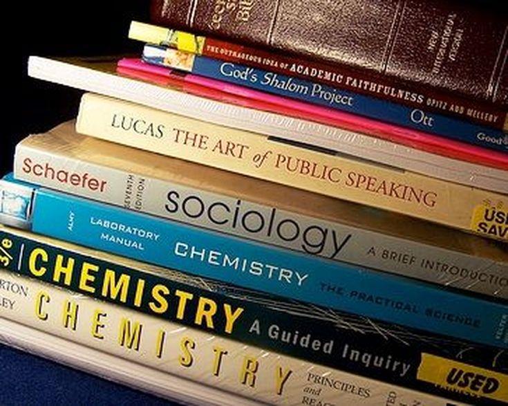 10 Crazy Weird College Courses