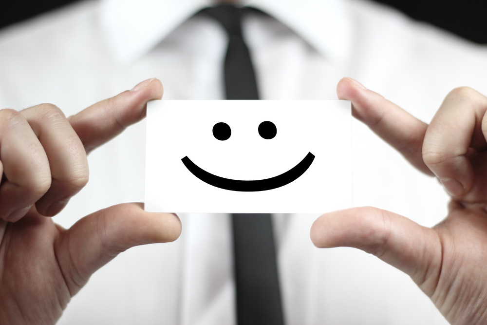 11 Odd Ways In Which You Can Find Happiness at Your Job